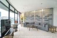 Attractive design, Smartly priced, Incredible apartment in City The Garden