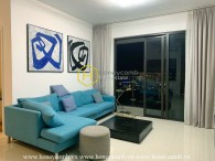 Keep calm and move to this wonderful apartment in Estella Heights