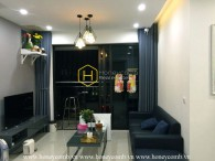 All within your reach with this modern and convenient apartment in Estella Heights