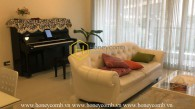 Let's relax with this gorgeous and peaceful apartment in Estella Heights
