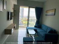 Below market price! Awesome value! Great apartment is affordable in Masteri An Phu!