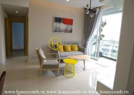Romantic style apartment in Sala - Quiet, clean and elegant