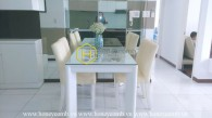 Bright! Elegant apartment for rent in Tropic Garden