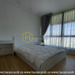 https://www.honeycomb.vn/vnt_upload/product/11_2020/thumbs/420_CITY389_10_result.png