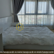 https://www.honeycomb.vn/vnt_upload/product/11_2020/thumbs/420_CITY389_8_result.png