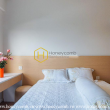 https://www.honeycomb.vn/vnt_upload/product/11_2020/thumbs/420_DI131__10_result.png
