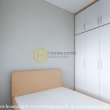 https://www.honeycomb.vn/vnt_upload/product/11_2020/thumbs/420_MAP307_1_result.png