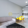 https://www.honeycomb.vn/vnt_upload/product/11_2020/thumbs/420_MAP307_3_result.png