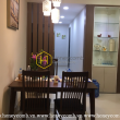 https://www.honeycomb.vn/vnt_upload/product/11_2020/thumbs/420_MTD1292_6_result_1.png