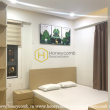 https://www.honeycomb.vn/vnt_upload/product/11_2020/thumbs/420_MTD1929_2_result.png