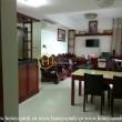 https://www.honeycomb.vn/vnt_upload/product/11_2020/thumbs/420_MTD2375_1_result.jpg