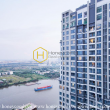 https://www.honeycomb.vn/vnt_upload/product/11_2020/thumbs/420_VH193_1_result.png