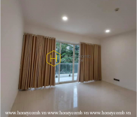 Hot news: A brand new unfurnished apartment in Estella is now for rent!