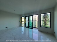 Let your imaginary be free in this unfurnished apartment at Feliz En Vista