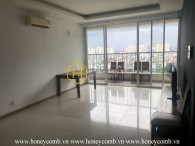 Let's explore the apartment in Thao Dien Pearl making you happy
