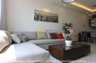 Pool view 3 bedrooms apartment for rent in Thao Dien Pearl