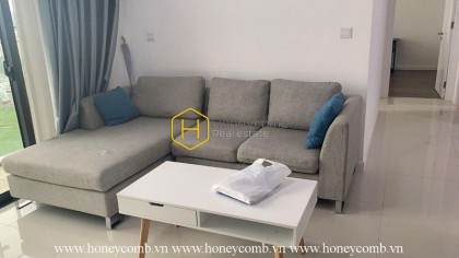 The Estella Heights 2 beds- apartment with brand new