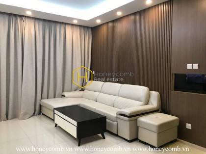 Welcoming and cozy apartment in Estella Heights