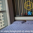 https://www.honeycomb.vn/vnt_upload/product/12_2018/thumbs/420_vinhomes_wwwhoneycombvn_VH110_2_result.jpg