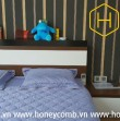 https://www.honeycomb.vn/vnt_upload/product/12_2018/thumbs/420_vinhomes_wwwhoneycombvn_VH110_3_result.jpg