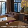 https://www.honeycomb.vn/vnt_upload/product/12_2018/thumbs/420_vinhomes_wwwhoneycombvn_VH110_6_result.jpg