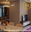 https://www.honeycomb.vn/vnt_upload/product/12_2018/thumbs/420_vinhomes_wwwhoneycombvn_VH110_7_result.jpg