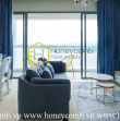 https://www.honeycomb.vn/vnt_upload/product/12_2019/thumbs/420_DI66_wwwhoneycombvn_1_result.png