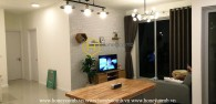 Shiny & Homey apartment in Estella Heights