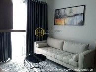 Masteri An Phu apartment: Quality you deserve & lease rates you'll love