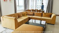 Beautiful & Convenient apartment in Xi Riverview – Live the life you deserve!