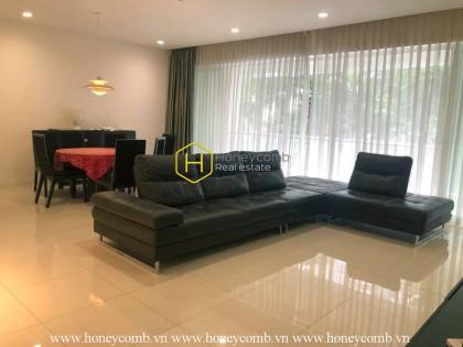 Premium studio apartment in Estella– Best way to enjoy your time at home