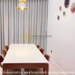 https://www.honeycomb.vn/vnt_upload/product/12_2020/thumbs/420_2V238_2_result.png