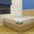 https://www.honeycomb.vn/vnt_upload/product/12_2020/thumbs/420_5_result_1.png