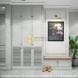 https://www.honeycomb.vn/vnt_upload/product/12_2020/thumbs/420_VGR574_1_result.png