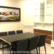 https://www.honeycomb.vn/vnt_upload/product/12_2020/thumbs/420_VH1398_1_result.png