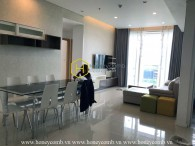 Can't control your desire as seeing this Sala Sarimi apartment