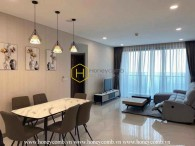 High-end apartment in Sunwal Pearl makes thousands of hearts infatuated