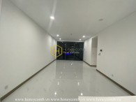Realize your dream home in this unfurnished apartment for rent in Sunwal Pearl