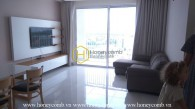 Charming warm fully-furnished Tropic Garden apartment with spacious and airy living space