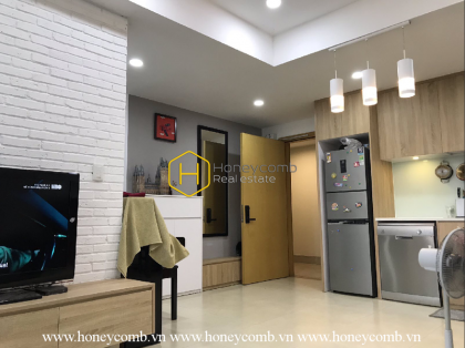 Masteri Thao Dien apartment: An ideal place to live
