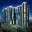 https://www.honeycomb.vn/vnt_upload/project/02_01_2020/thumbs/420_feliz_en_vista_apartment_for_rent_honeycomb_house.jpg