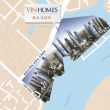 https://www.honeycomb.vn/vnt_upload/project/03_03_2019/thumbs/420_Vinhomes_Golden_river_Location.png