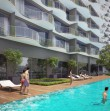 https://www.honeycomb.vn/vnt_upload/project/10_11_2020/thumbs/420_waterina_suites_apartment_for_rent_05.jpeg