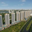 https://www.honeycomb.vn/vnt_upload/project/13_11_2019/thumbs/420_the_sun_avenue_apartment_for_rent.jpg