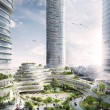 https://www.honeycomb.vn/vnt_upload/project/14_04_2021/thumbs/420_empire_city_thu_thiem_apartment_for_rent_06.jpeg