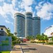 https://www.honeycomb.vn/vnt_upload/project/19_10_2019/thumbs/420_city_garden_apartment_for_rent_honeycombcomvn_01.jpg