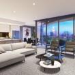 https://www.honeycomb.vn/vnt_upload/project/19_10_2019/thumbs/420_city_garden_apartment_for_rent_honeycombcomvn_04.jpg