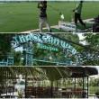 https://www.honeycomb.vn/vnt_upload/project/19_10_2019/thumbs/420_city_garden_apartment_for_rent_honeycombcomvn_07.jpg