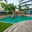https://www.honeycomb.vn/vnt_upload/project/19_10_2019/thumbs/420_city_garden_apartment_for_rent_honeycombcomvn_12.jpg