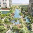 https://www.honeycomb.vn/vnt_upload/project/19_10_2019/thumbs/420_estella_heights_apartment_for_rent_02.jpg